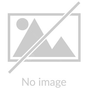 اسلام نظری و وحید آور - حفله 2017